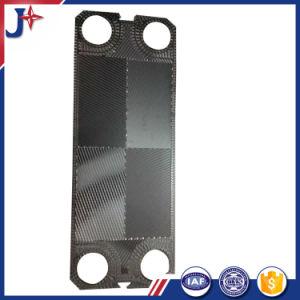 열교환기 틈막이 유형, 열교환기 격판덮개, 열교환기 틈막이 (M3/6/10/15/20/X25/30/Clip6/Clip8/Clip10/TS6/TS20/TL10B/T20/P22/P26/P36)