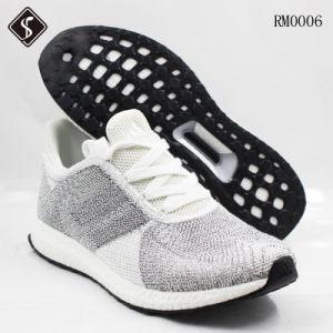 2019 Venta caliente zapatillas deportivas para los hombres y mujeres