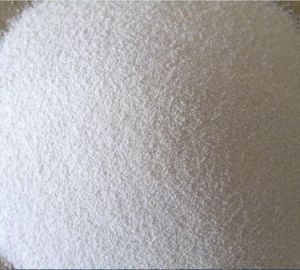 De Hars van pvc/Sg5 van pvc Polyvinyl Chloride