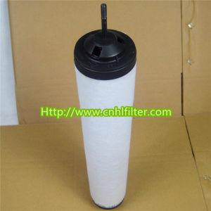 置換の棺衣Ue319an20z油圧石油フィルターの要素