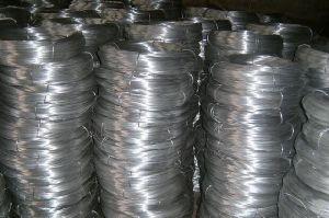 Direcionar a venda da fábrica de Fio galvanizado fabricados na China