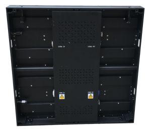 P3 для использования внутри помещений в аренду светодиодный экран