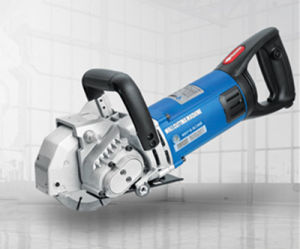Mur mur Chaser, Chasers Power Tools, Mur Chaser Blade