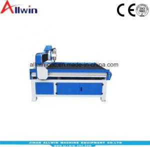 1215 Venta caliente Router CNC Máquina de corte grabado de 1200x1500.