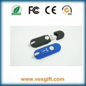 Рекламные подарок пластиковую USB USB Memory Stick™