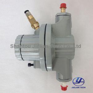 Cola de la bomba de membrana neumáticas circulador Precio BML-5 para las industrias de impresión