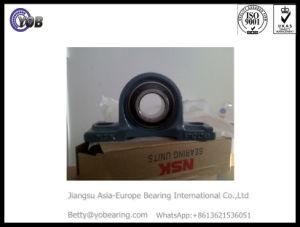 Ucp211 Set Screw Type Pillow Block Bearing