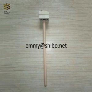 R tipo Ptrh-PT termopares para Forno de laboratório