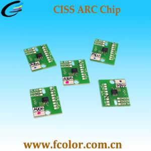Eco-Lösungsmittel Tinte Mimaki BS4 Chip für Jv300 Jv150 Drucker