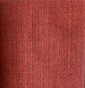 Anti-Bacterial PP tejido decorativo para los zapatos de tela de la superficie