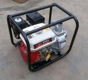 Honda Original Water Pump Set 2 und 3 Inches