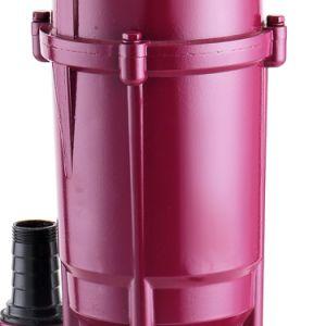 Qdx1.5-16-0.37 Forte Preço da bomba de água de alimentação