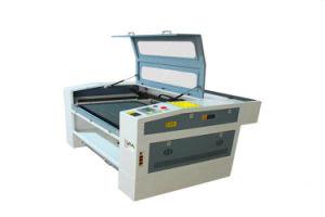 Акрил MDF ткань из натуральной кожи режущий 80Вт 900X600мм рабочая таблица CO2 станок для лазерной гравировки и резки