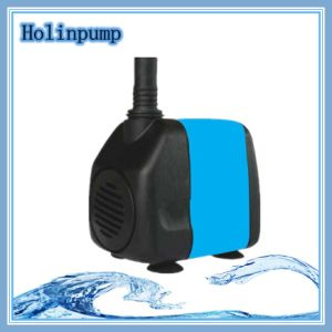 Mini-Água Fonte Submersíveis Bomba (HL-1000NC)