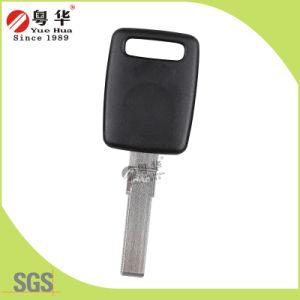 승진! Car Lock를 위한 트랜스폰더 Key Blank