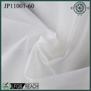 La pantalla de Tela de poliéster tejido de seda de impresión para imprimir