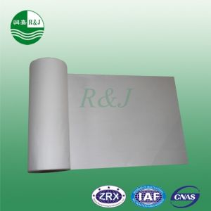 Polypropylen (pp.) Needled Filz-Filterstoff