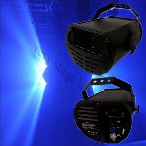 Haz láser Scann Efecto iluminación de escenarios Sniper 2r
