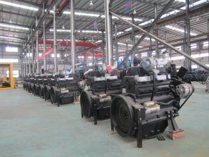 10 Ква-358ква звуконепроницаемых Вечеря Silent Рикардо мощность двигателя дизельных генераторах Китайской торговой марки с Ce