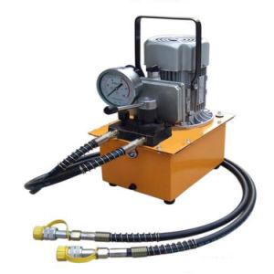 電気油圧油ポンプの発電所