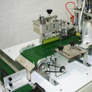 Multifunctionele Mobiele van de Telefoon Automatische van de Batterij het Testen en van de Verpakking Machine twsl-Bpt-401