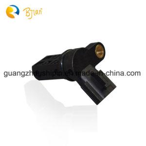 自動クランク軸の位置センサー23731-4m50b