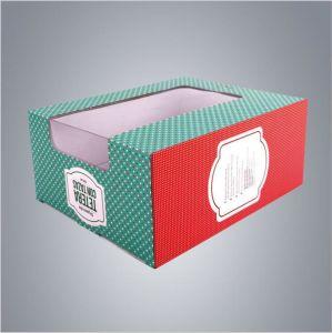 習慣の開いているウィンドウの茶ボックス荷箱