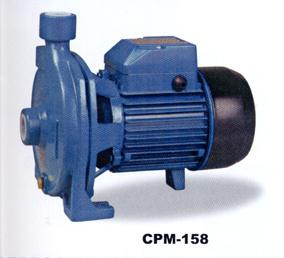 CPMの水ポンプ