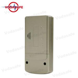 Doble banda Mini GPS/Glonass/Galileol1/L2 aislante de la Jammer, GPS/Glonass/Galileo L1 1500MHz-1600 MHz
