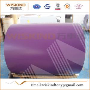 lamiera di acciaio poco costosa di Gi di 0.11mm-6.0mm