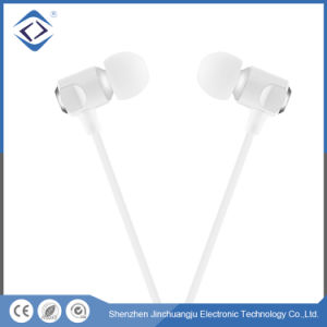 3,5-Plug-in Stereo проводные наушники-вкладыши для наушников аксессуары для телефонов для мобильных ПК