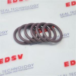 Tamanho da diferença da vedação de borracha do cilindro da bomba// Válvula com O-ring Viton, EPDM, Ffkm as vedações de anel O