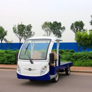 48V Electric Van Veículo automóvel de carga elétrica para venda