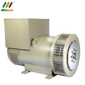 AC de Elektriciteit die van de Dynamo Brushless Stamford Generador Alternador produceert