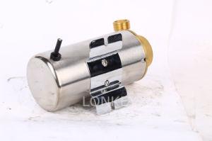 pompa di innesco automatica dell'acciaio inossidabile della famiglia 120W