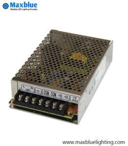 Transformator der Meanwell Marke Lrs Serien-DC24V 350W LED