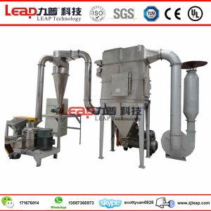 A Malha Ultra-Fine Alta Eficiência da máquina de moagem de grãos de cacau
