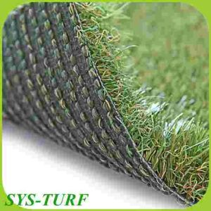 Bester erstklassiger künstlicher Rasen-natürliche Gras-Matten für Fußböden