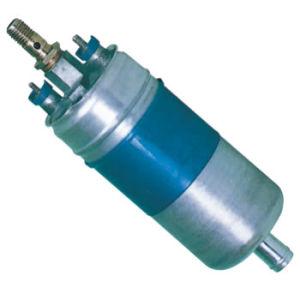 燃料ポンプ(RYH-B03)