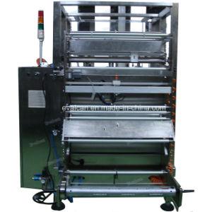 製造業者の自動コーヒーココア粉のパッキング機械
