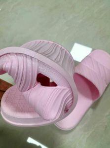 Один цвет Pcu машины литьевого формования опорной части юбки поршня