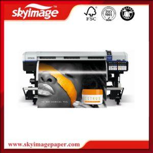De Oplosbare Printer van Surecolor S50600/S50680 Inkjet van Epson voor Banner