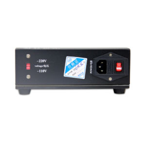 Tbk-568 температурный контроллер ЖК-дисплей и нажмите кнопку Repair Tool откройте ЖК-экран iPad отдельные машины