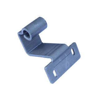 Banheira de vender as peças de carimbar chapa metálica de aço Personalizado