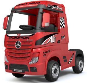 De Produits Actros Mercedes ChineListe Chine b6yYgf7Iv