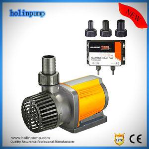 수족관 필터 펌프/Peaktop 잠수할 수 있는 샘 펌프 헥토리터 Bpc9000