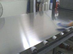 301 laminato a freddo la bobina dell'acciaio inossidabile dello strato dell'acciaio inossidabile della striscia dell'acciaio inossidabile del piatto dell'acciaio inossidabile