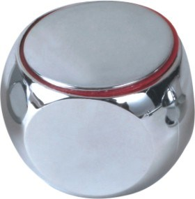 ABSプラスチック蛇口ハンドル