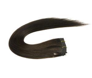 18  #1b #2 #6 #60 #613 Remy les Extensions de cheveux humains cuticule alignés tisse blonde cheveux Brun Noir Piano mixte Ombre couleurs ondulées droites Curly Yaki Commerce de gros