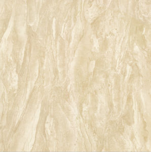 De hete Tegels van de Steen van de Verkoop Inkjet Verglaasde Marmeren (82008)